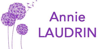 Annie Laudrin
